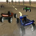 3d-cross-buggy-200x200