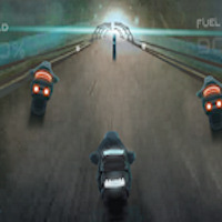 3d-future-bike-racing-200x200