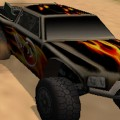 3d-mad-racers-250x250-2
