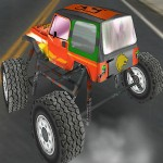 3d-urban-monster-truck-300x300-2