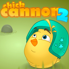 chick-cannon-2-275x275