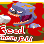 feed-them-all-390x255