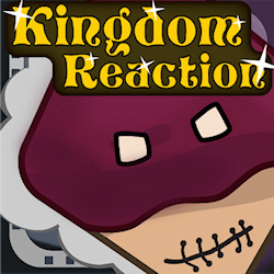 kingdom-reaction-250x250