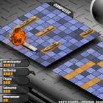 battle_ships_general_quarters