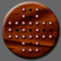 chinese_checkers