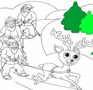 christmas-tale-4-rossy-coloring-games