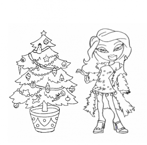 christmas-tree-and-jane-coloring
