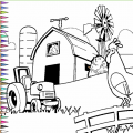cute-farm-coloring