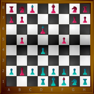 flash_chess