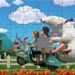 funny-bike-puzzle