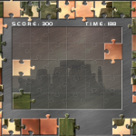 puzzle_maniax