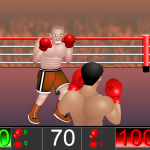 2d_knock_out