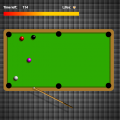 billiard_training