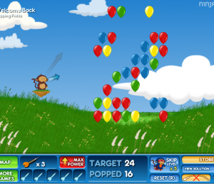 bloons2