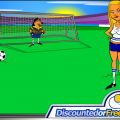 football_shootout