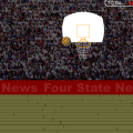 four_state_news_quikshot