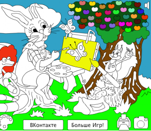 hare_painter_ru_mochimedia