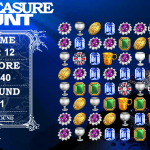 treasure_hunt