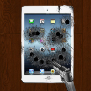 unichtozh-iphone-ipad-macbook-